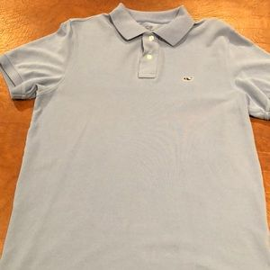 Men's XS Vineyard Vines polo shirt